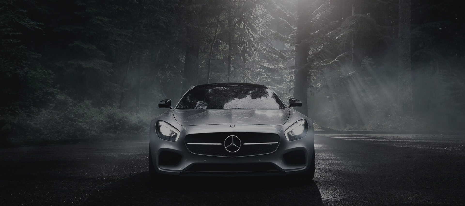 Car Club London New And Used Luxury Vehicles